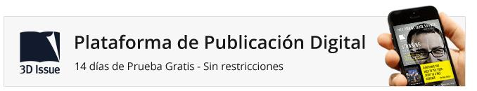 publicación digital