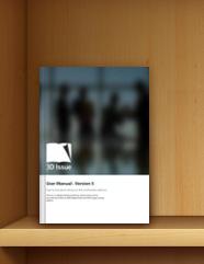 pdf to ibooks