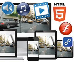 create-interactive-digital-magazine