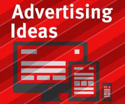 Advertising-Ideas