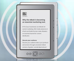 ebook-distribution