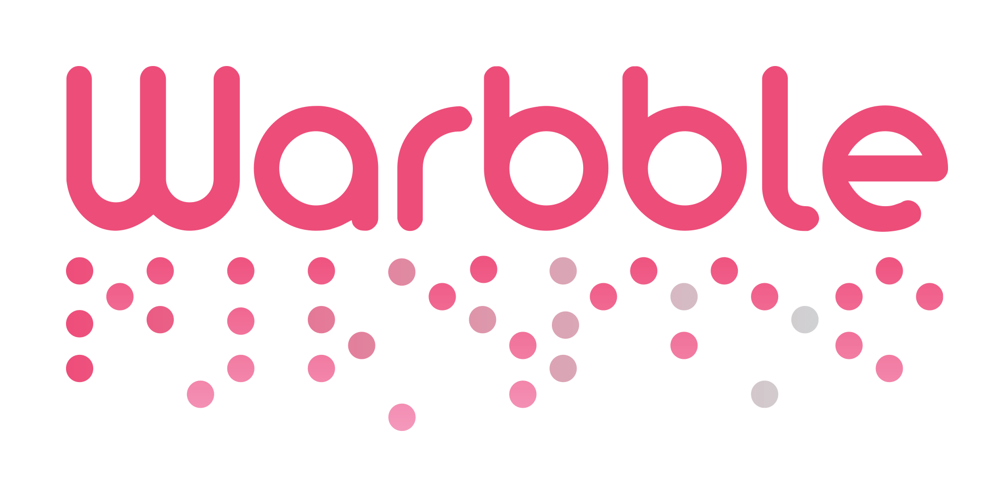 warbble