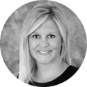 Leigh Ann Brown of Angel Oak Home Loans