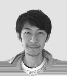Masashi Takano