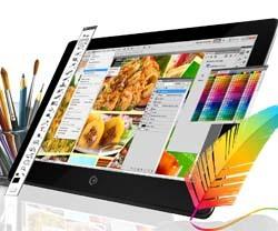 digital publishing design