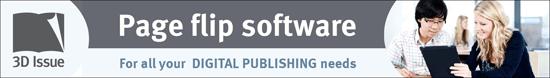 magazine making software