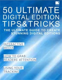 50 Ultimate Digital Edition Tips & Tricks