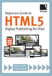 html5-publishing-for-ipad