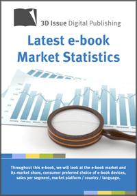 ebook market statistics