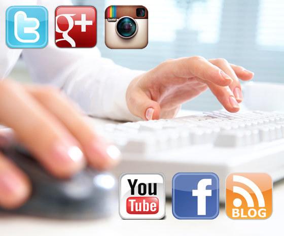redes-sociales-auto-publicacion