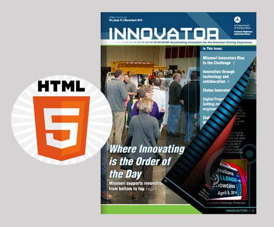 html5-magazine-publishing