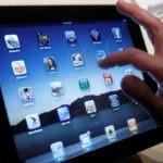 ebook, ipad