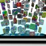 ipad the future of digital publishing