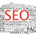 SEO tips for publishers