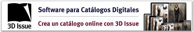 ES 2014 catalog
