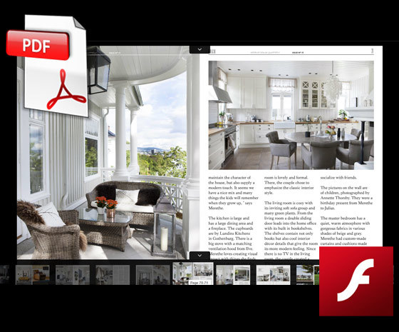 a-pdf-to-flash-e-magazine-can-be-an-exciting-interactive-experience