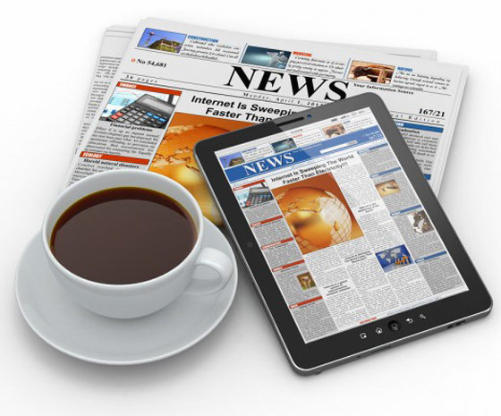 enjoy-your-digital-newspaper-online-each-morning