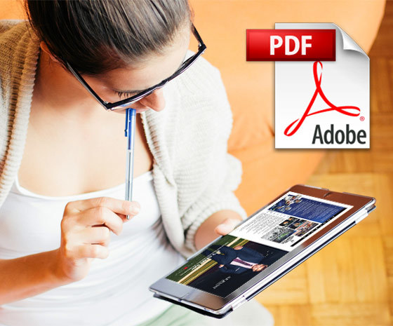 pdf-to-digital-magazine-for-ipads-iphone-and-android-devices