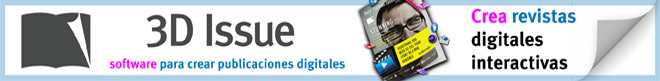 El folleto digital