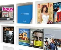 digital magazine pub