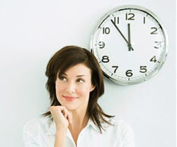 publication time saving