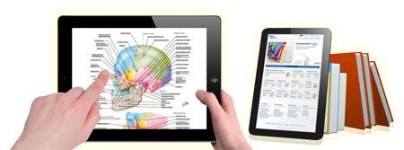 education app image