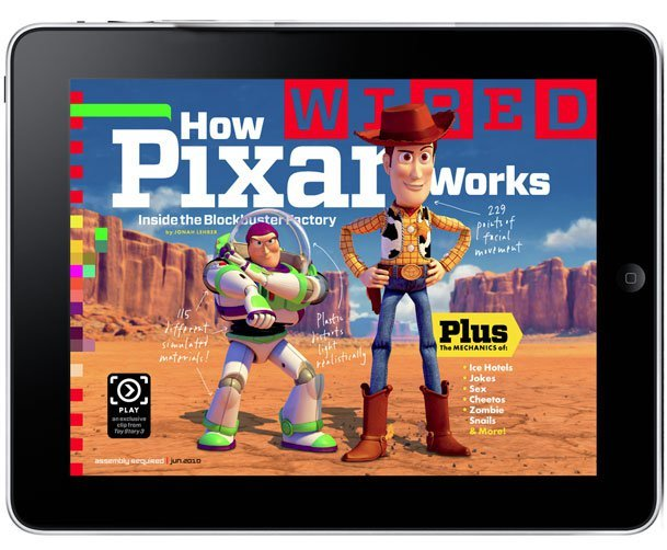 wired-tablet-magazine