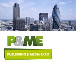 publishing exhibition