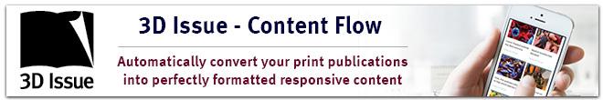 PDF extraction