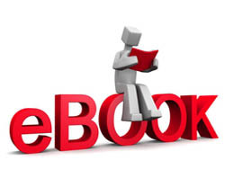 ebook strategy