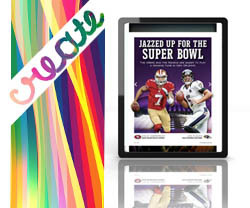 blog create flipbook