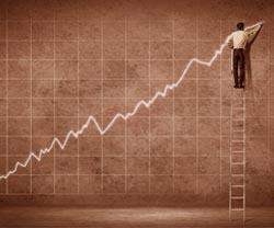 estadísticas marketing