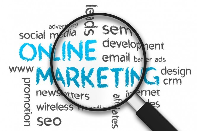 online-marketing-glass-665x443