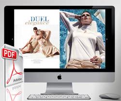 PDF to HTML5 Mac