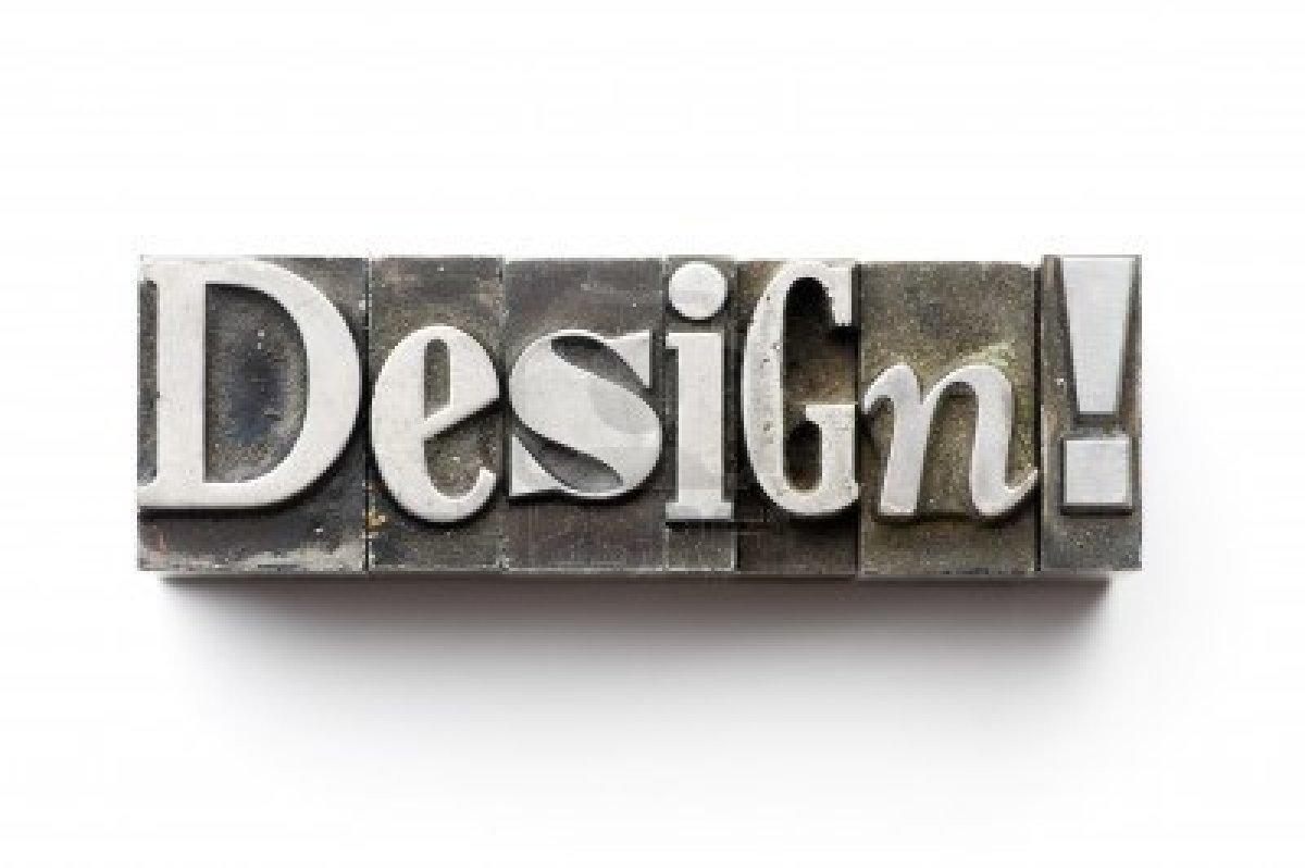 Revistas Digitales Diseño Diseño Para Las Revistas