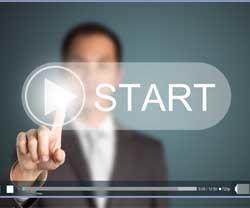 video content essential marketing