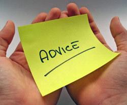 ePublishing advice