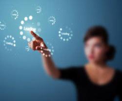digital-publishing-benefits