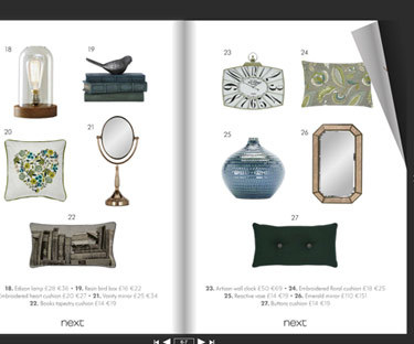 Page-Flip-Catalog