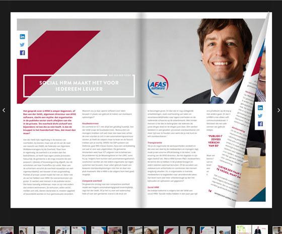 Flipbooks-in-HTML5