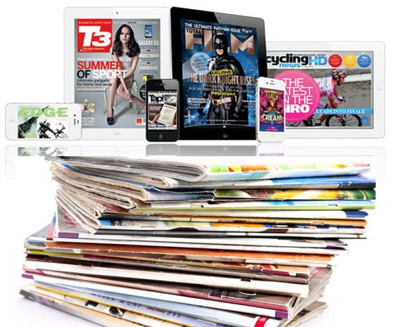 future-publishing-magazines