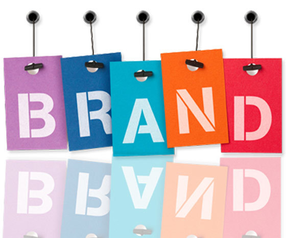 Corporate-branding-strategy