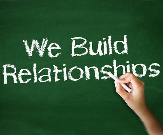 crear-relaciones-con-clientes