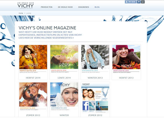 online-flipping-book