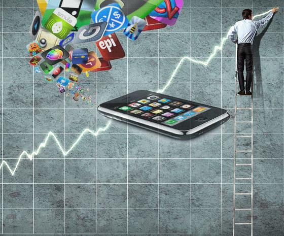 mobile-app-downloads