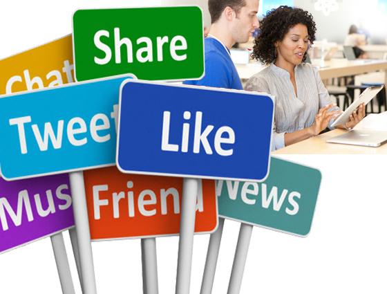 future-of-social-media-marketing