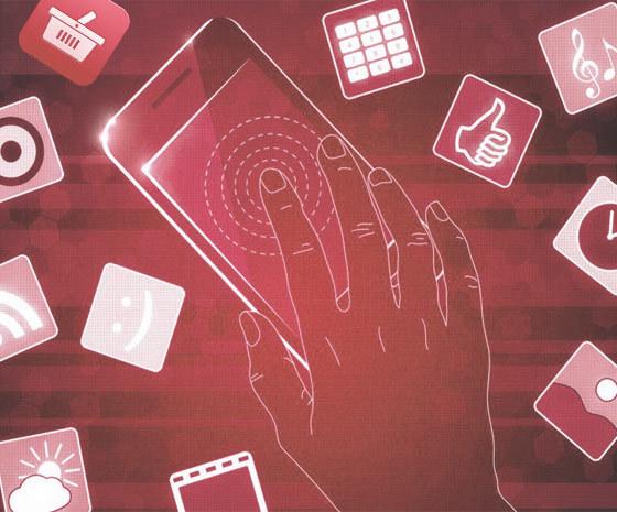 emrpesas-desarrollo-apps-moviles