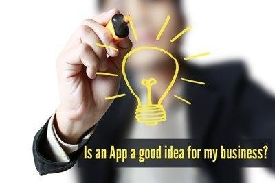 por-que-crear-una-app