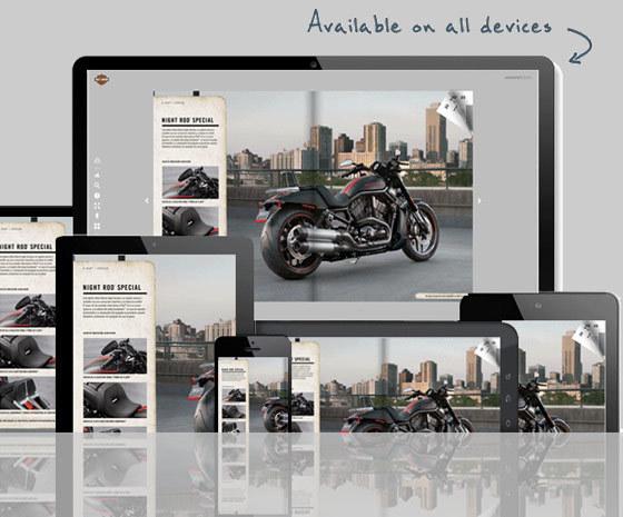 publicaciones-digitales-adaptables