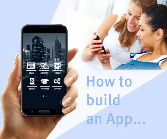 how-to-build-an-app